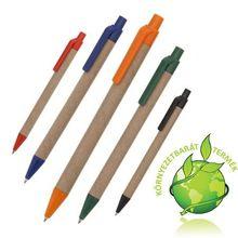 Öko környezetbarát toll
