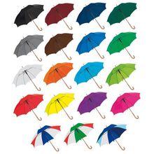 Hosszú esernyő
