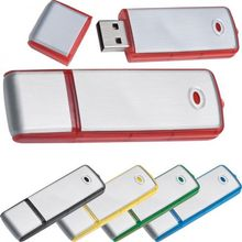 Pendrive, 28725 modell Pendrive, 28725 modell