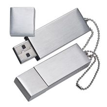 Pendrive, 28730 modell Pendrive, 28730 modell