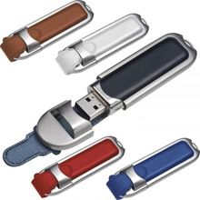 Pendrive, 28732 modell Pendrive, 28732 modell