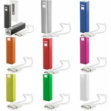 Thazer USB power bank thazer-reklampowerbank.jpg