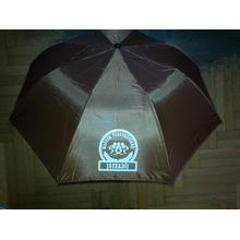 Összecsukható ernyő