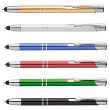 Érintőképernyős tollak