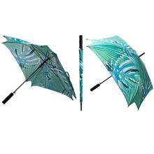 Fullszínes esernyő és tok