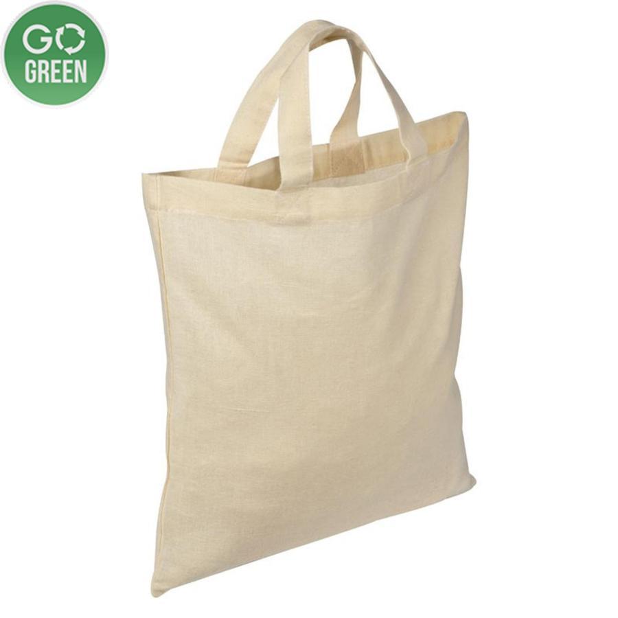 9957ff0d1525 Reklámtárgy expressz - Mini lenvászon táska