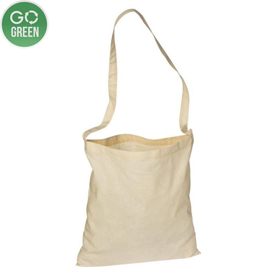 82782b9e37 Extra hosszú, 1 fülű lenvászon táska Extra hosszú, 1 fülű lenvászon táska