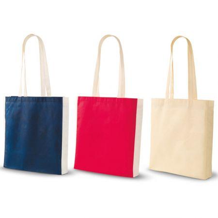 7a1e374880 Reklámtárgy expressz - KC635 Bevásárló táska