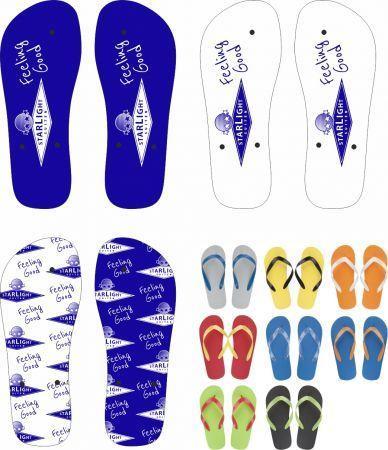 CreaSlip egyedi strandpapucs creaslip-egyedi-strandpapucs.jpg 916e805c28