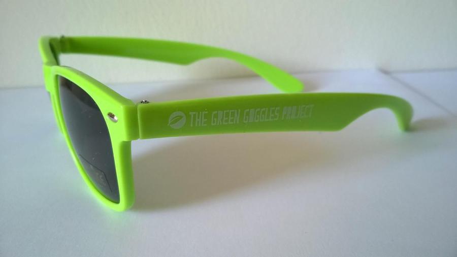 Xaloc napszemüveg napszemuveg-xalocnapszemuveg-1szintamponnyomással (1).jpg 6f9c9d90ce