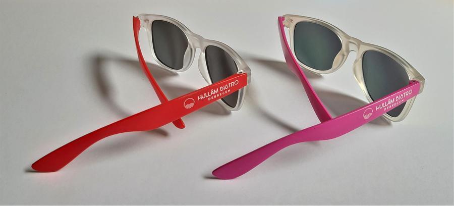 látványtervező szemüveg)