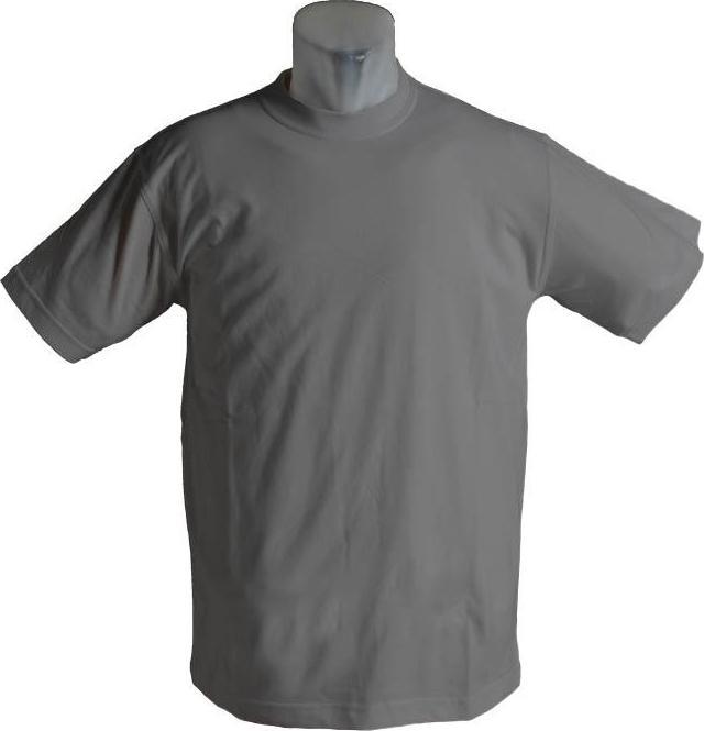 Reklámtárgy expressz - American style póló 14554f3e9c