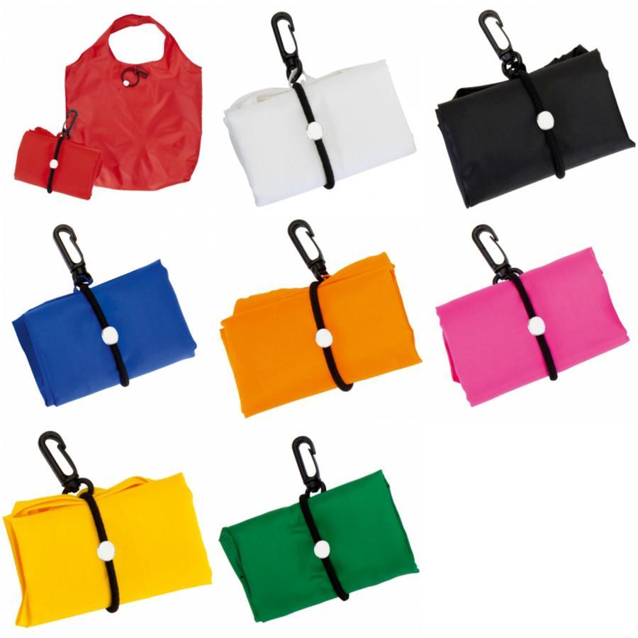 85bc15c732fe Reklámtárgy expressz - Összehatjható táska - Persey összehajtható ...