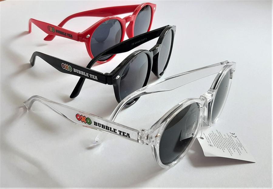 látványtervező szemüveg