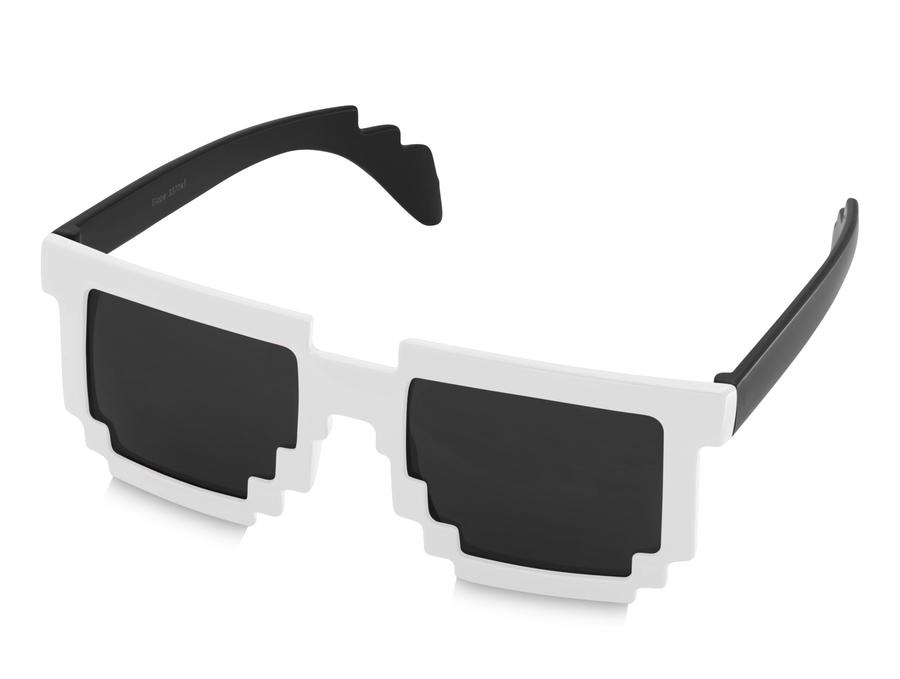 Reklámtárgy expressz - Napszemüveg - Wister napszemüvegtok 34b9b10595
