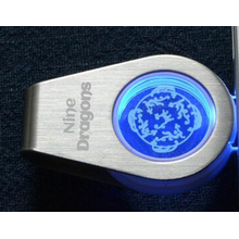 Pendrive, UID23 modell akril-pendrive.png