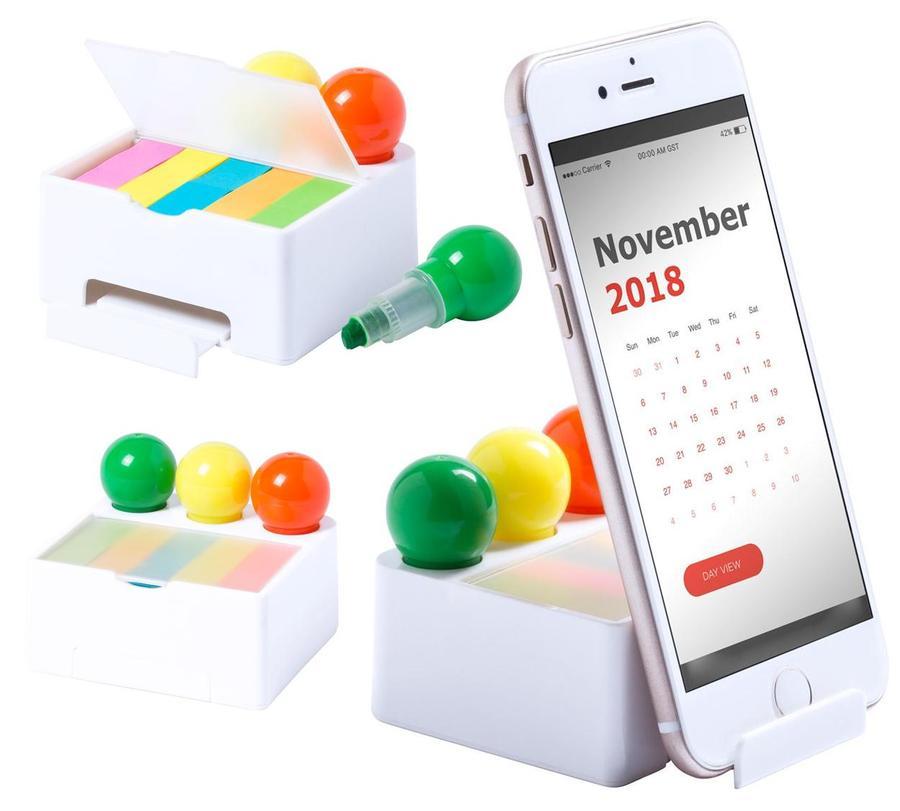 Reklámtárgy expressz - Mobiltelefon eszközök - Laxo mobiltelefon ... a236130b38
