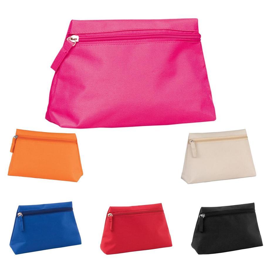 354e4e22c175 Reklámtárgy expressz - Kozmetikai táska - Britney kozmetikai táska