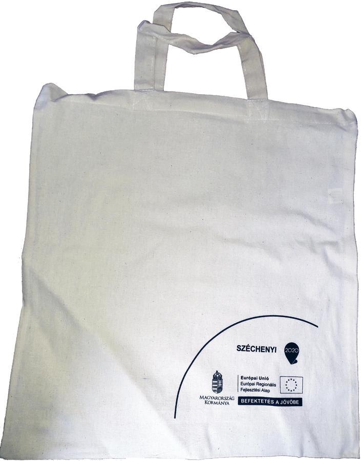 2c6d2e3f6f Reklámtárgy expressz - Öko táska, szatyor - Recycle bevásárlószatyor ...
