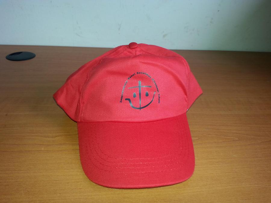 Reklámtárgy expressz - Baseball sapka - Summer baseball sapka 04af22fe64